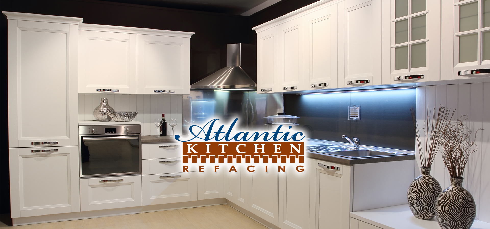 Atlantic Kitchen Refacing Kitchen Refacing Refinishing Halifax Ns