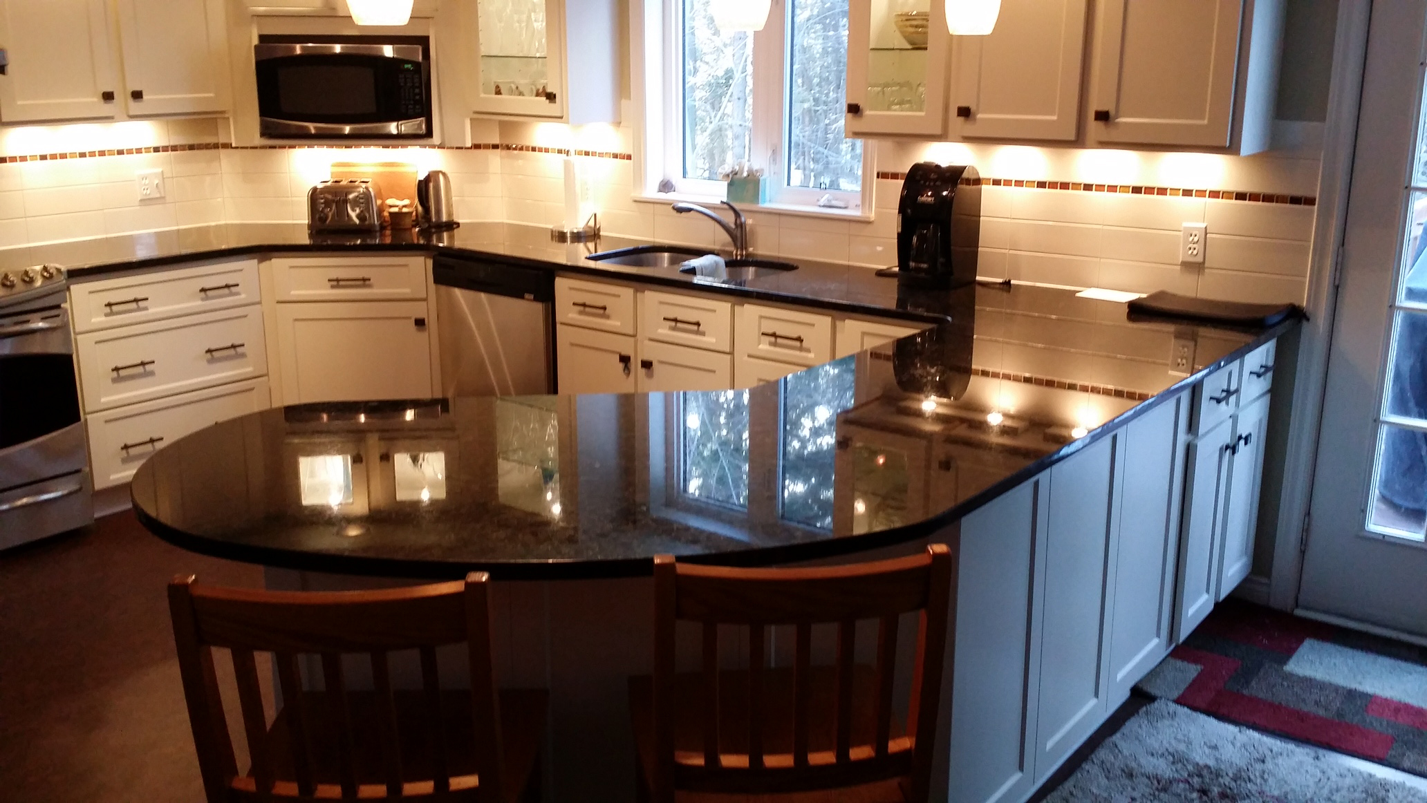 Atlantic Kitchen Refacing Reviews Wow Blog