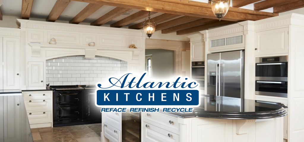 Atlantic kitchens halifax kitchen refacing for Kitchen cabinets halifax