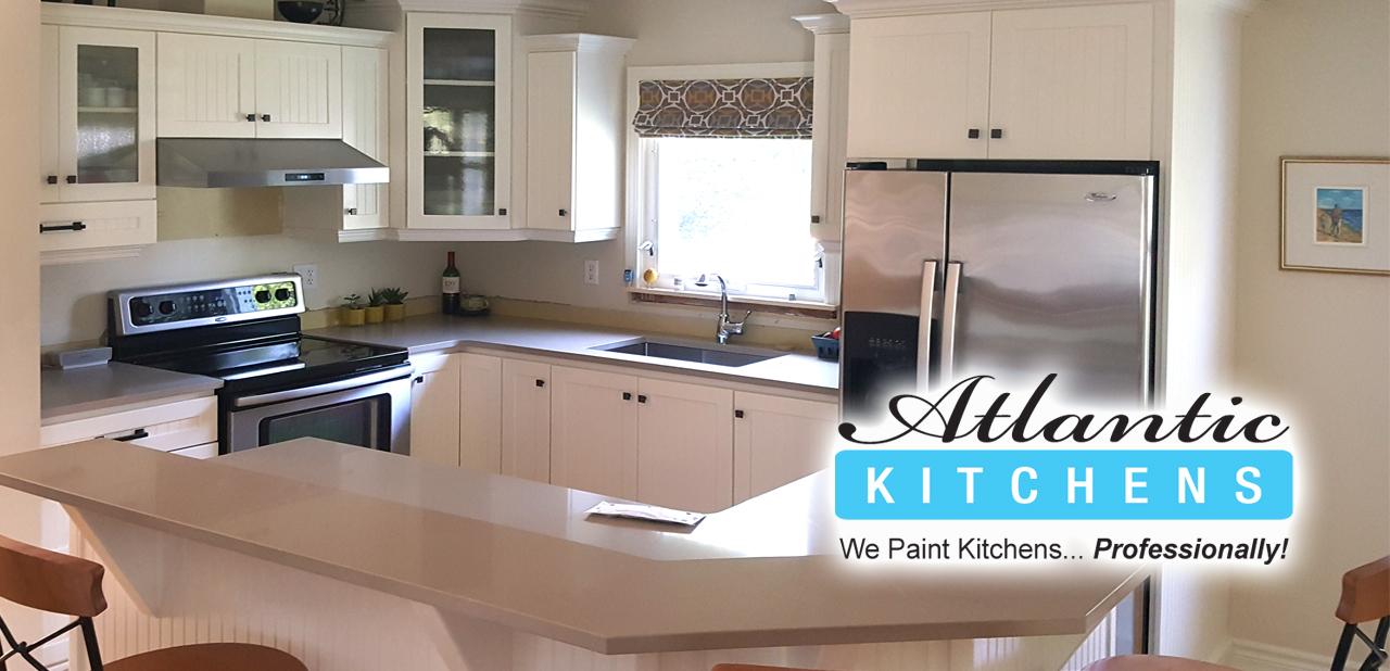 Peachy Kitchen Cabinet Door Painting Halifax Kitchen Door Home Remodeling Inspirations Genioncuboardxyz